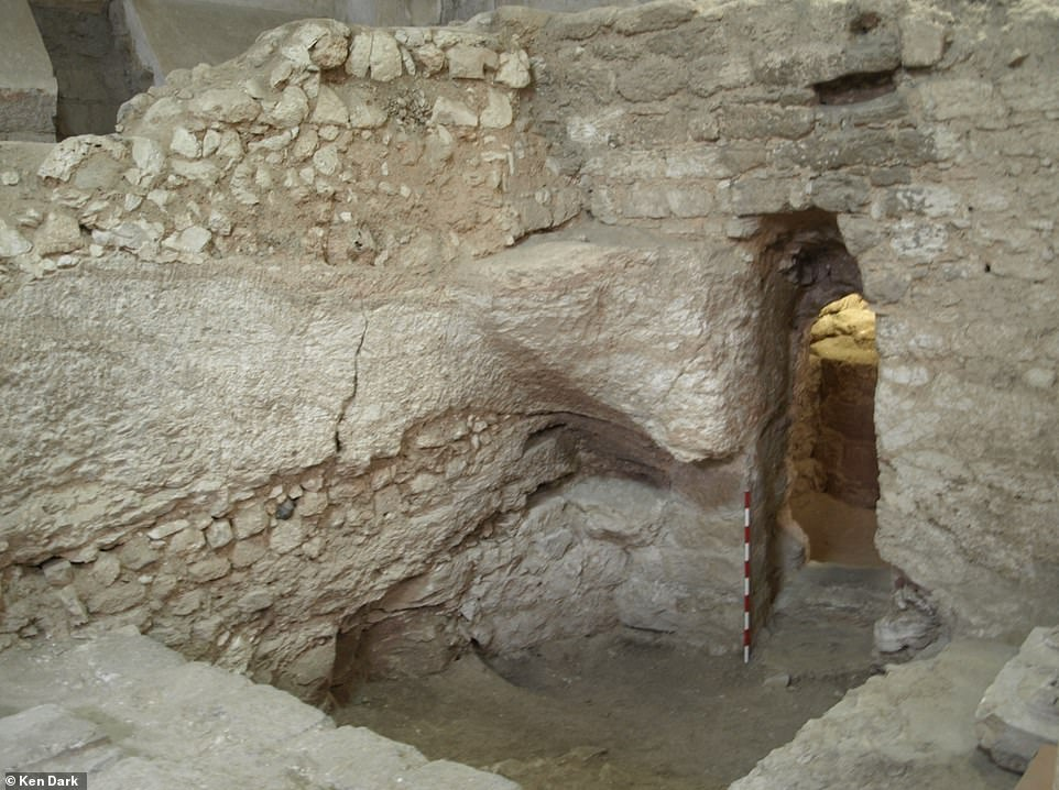 35999864-8977437-Pictured_the_stone_and_mortar_dwelling_which_was_first_uncovered-a-1_1606137924054