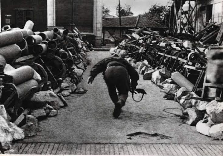 Tirana pas clirimit2