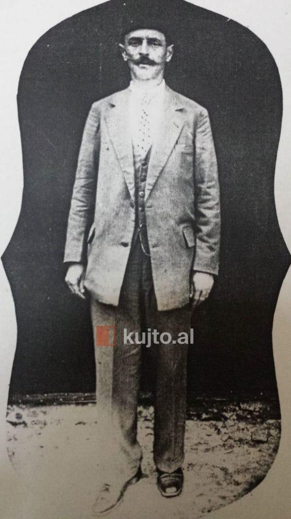 Gjyshi-Sadik-Dakoli-576x1024