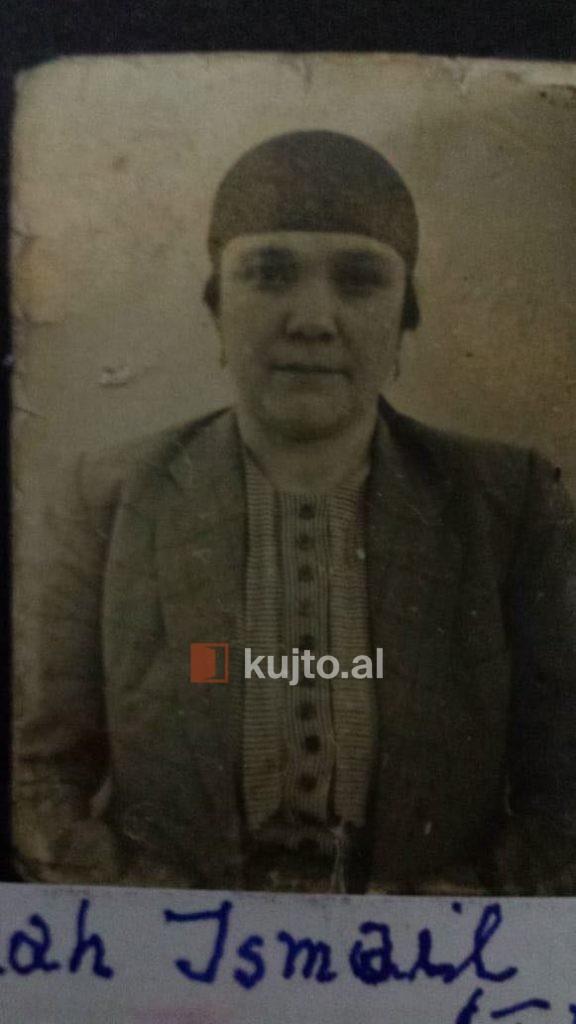 Gjyshja-Baftisha-Jaja-Dakoli-576x1024