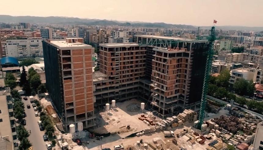 ndertuesit-ne-tirane-paralajmerojne-rritjen-e-cmimit-te-apartamenteve