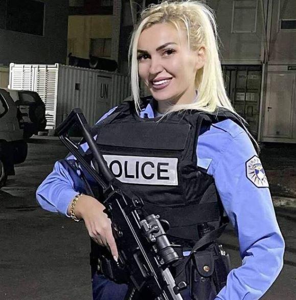 policja 4