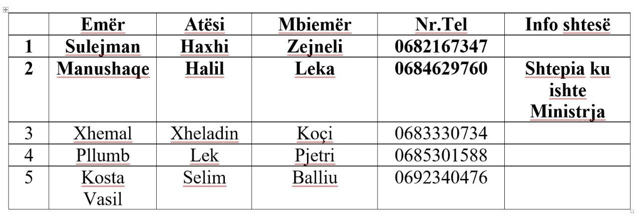 1073e227-6793-442e-94d4-ac3e9337c877