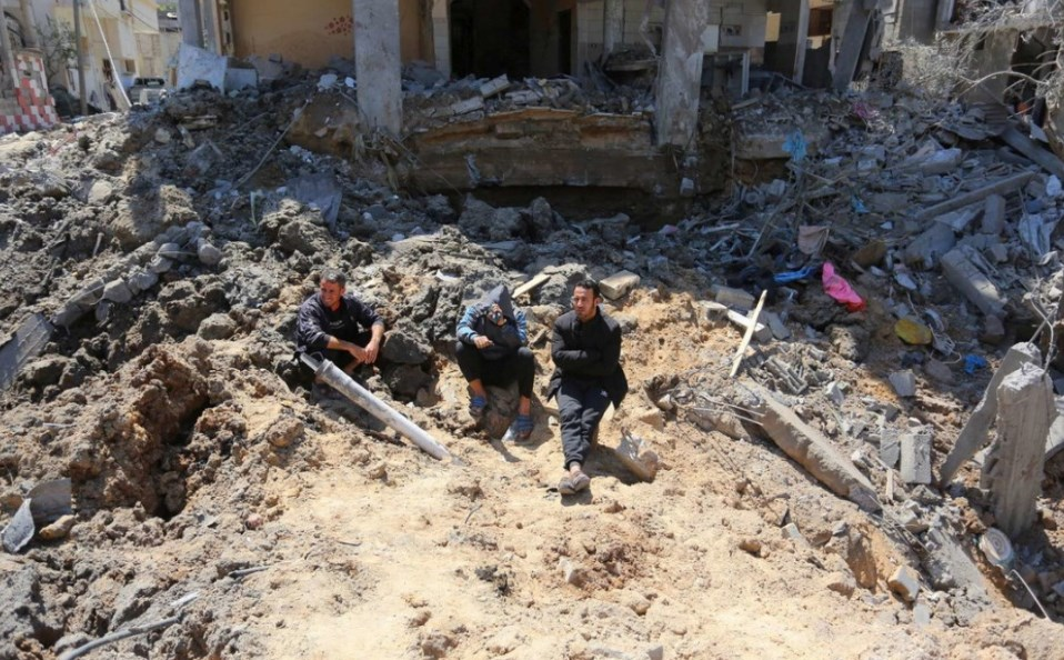 Gaza6