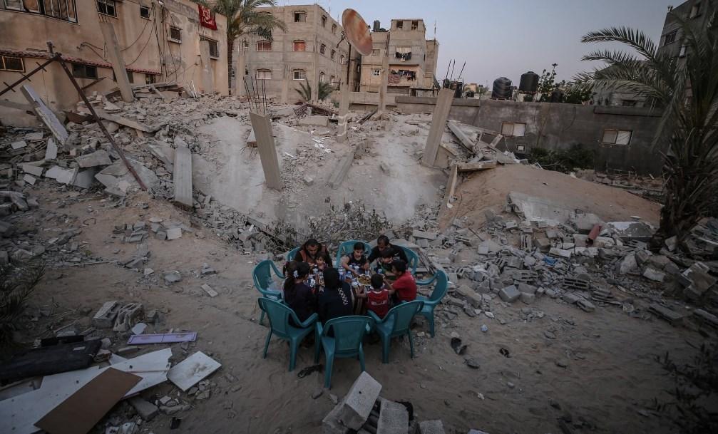Gaza8