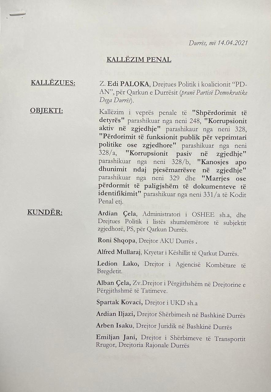 Kallezim3