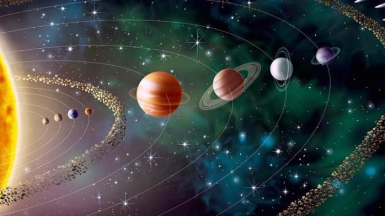 Ditë fantastike për të lindurit e kësaj shenje - Horoskopi i ditës