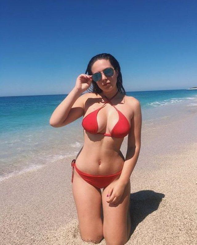 Xhulia Marashi