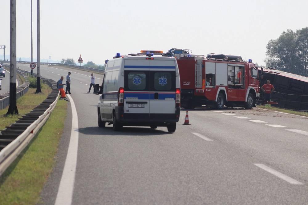 Aksidenti autobusi kroaci3