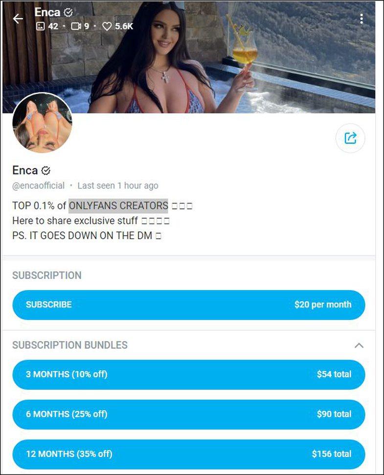 Enca2