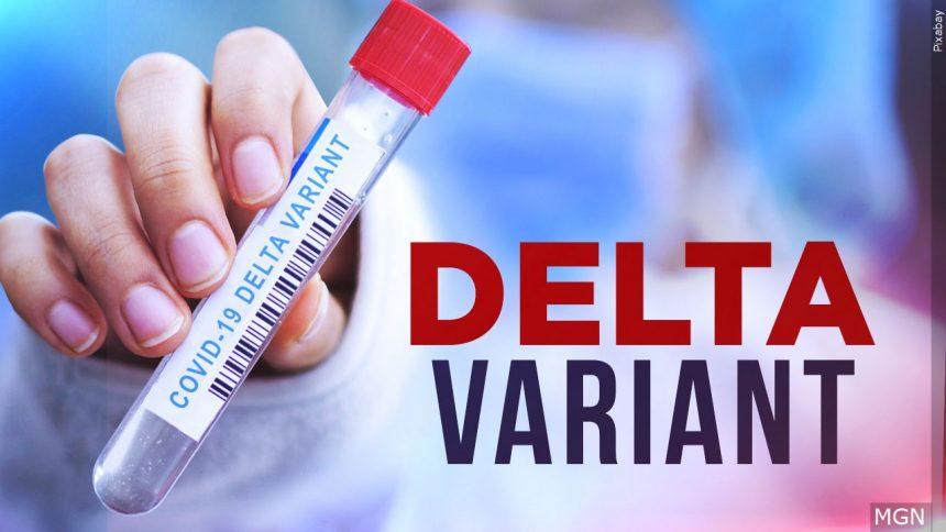 5 simptomat e variantit Delta