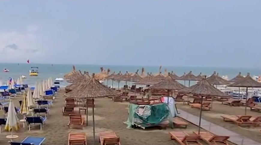 plazh2