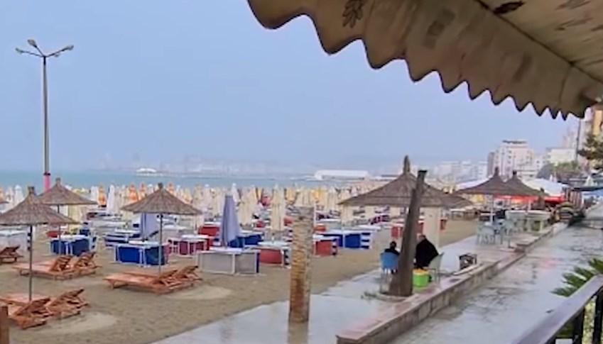 plazh3
