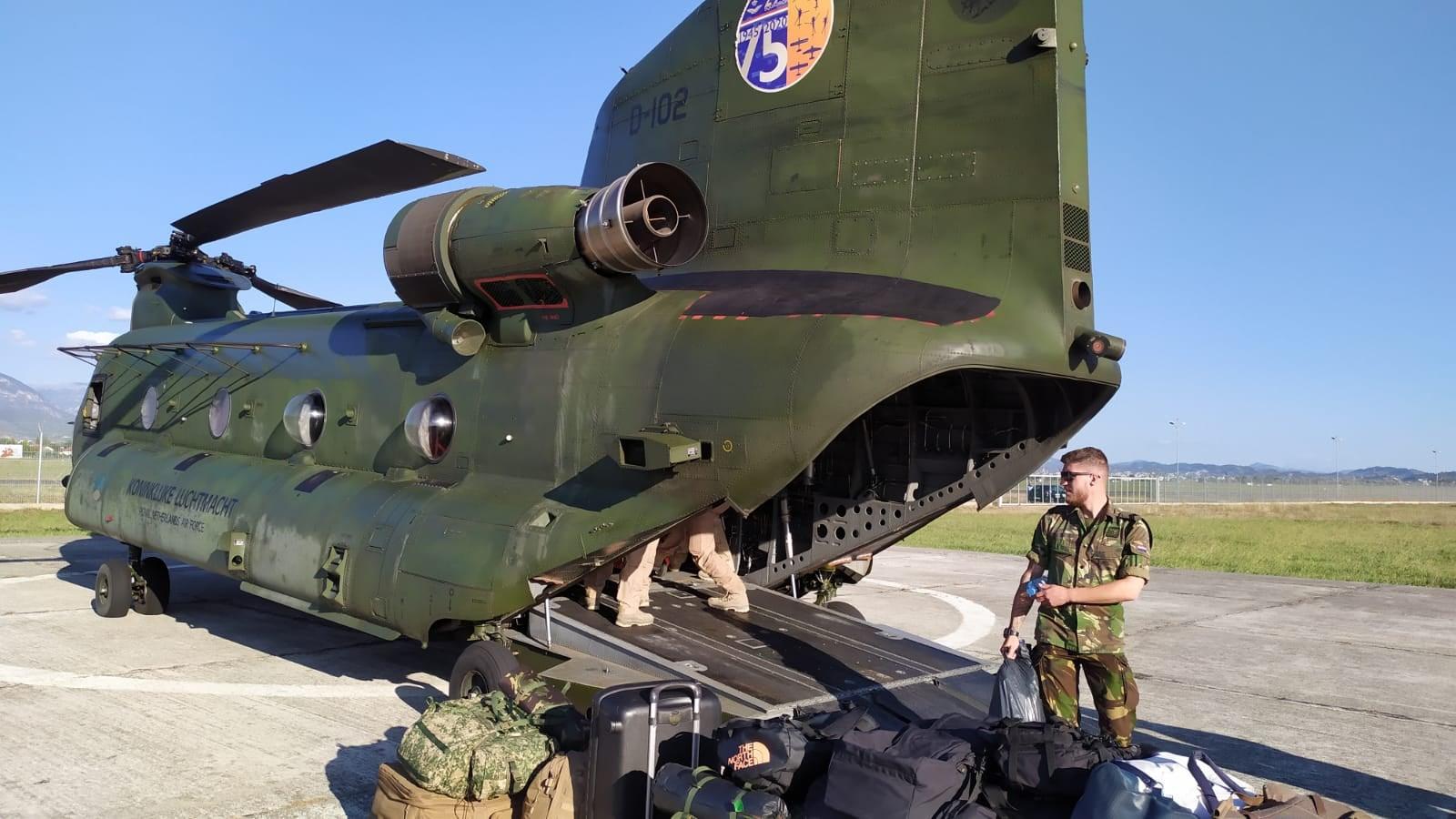 Helikopteret ne rinas3