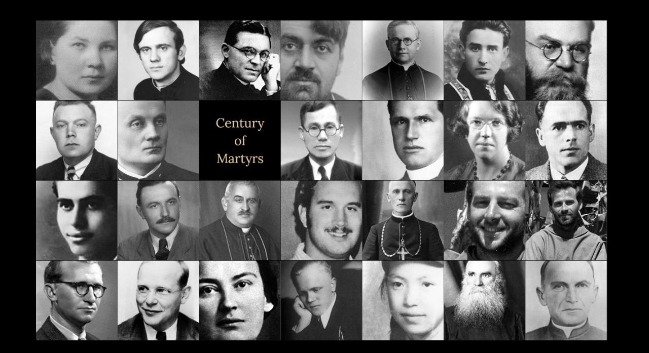 Të njohësh totalitarizmin përmes martirëve